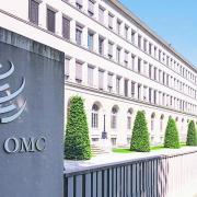 OMC registra desaceleração no comércio internacional de serviços