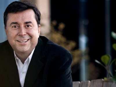 Google - Fabio Coelho