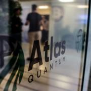 Atlas Quantum demite executivos