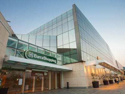 Multiplan prevê expansão de 83 mil m² em centros comerciais