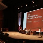Value Summit: Confira os destaques das palestras da manhã