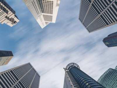 Confira quais foram os fundos imobiliários mais rentáveis do último ano