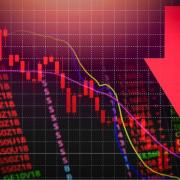Ibovespa fecha em queda de 0,38% após BC autorizar XP Investimentos