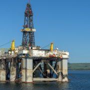 PetroRio pretende reduzir custo de extração para US$ 20 o barril