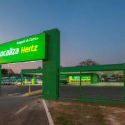 Localiza anuncia oferta de R$ 1 bilhão em debêntures