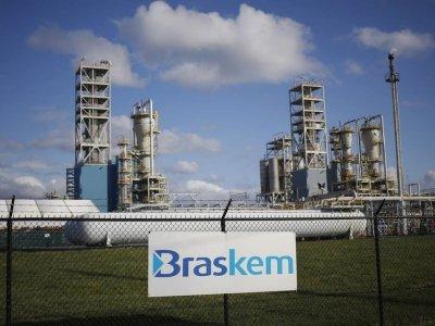 Braskem inicia processo em Maceió de olho em 2020