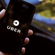 Clickbus cria parceria com Uber para oferecer créditos em viagens