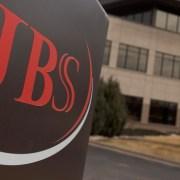 JBS pretende investir R$ 8 bilhões no Brasil em cinco anos, diz CEO