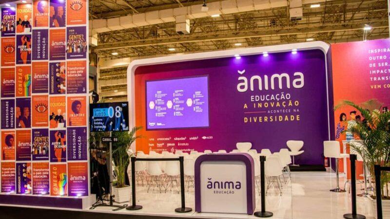 Ânima (ANIM3) can buy CEUB for R$ 800 million, says newspaper