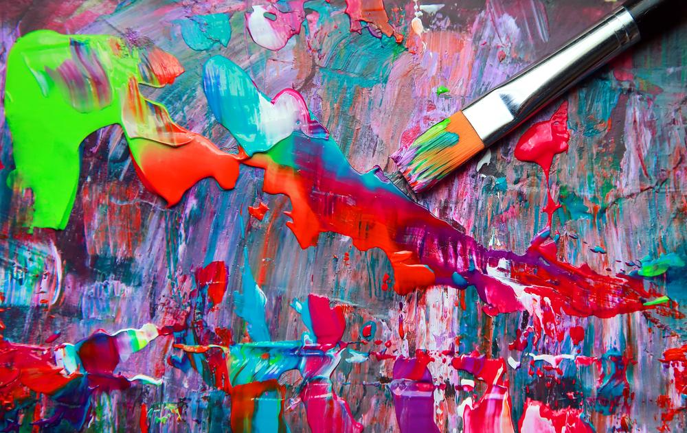 Contemporary Art That Beautifully Raises Awareness