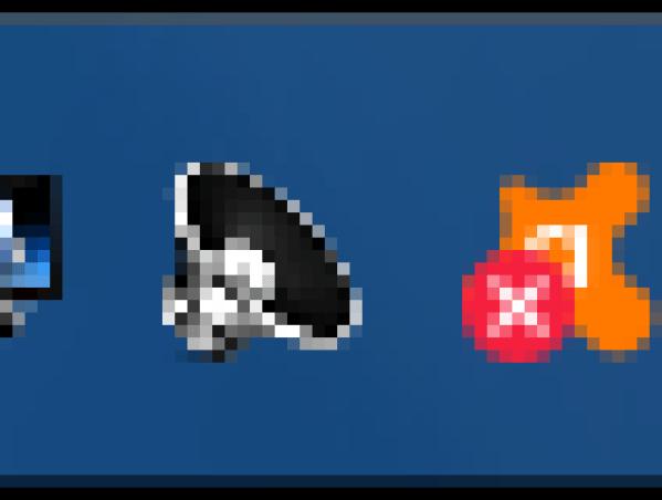 Anti-Ransomware Tool