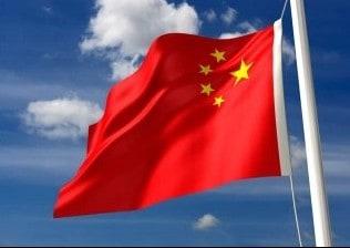 Chine ASEAN