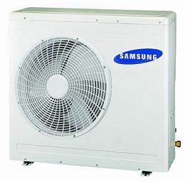 Samsung air con