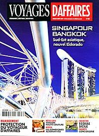 bangkok singapour