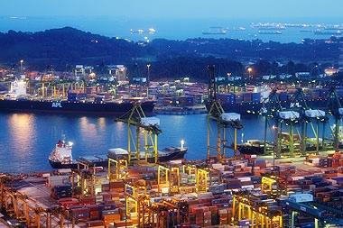 Les Investissements et les Exportations seront les principaux moteurs de la croissance en 2012.