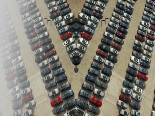En 2011, le secteur automobile mondial devrait produire 76 millions de véhicules