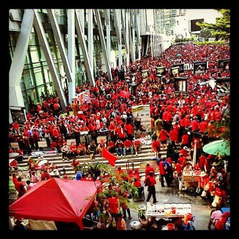reds instagram2012