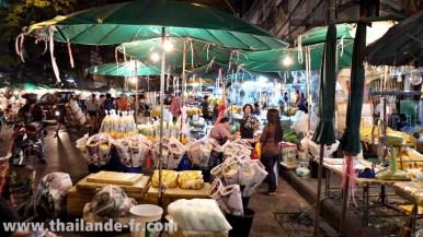 flowermarket20141116_004