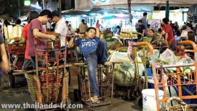 flowermarket20141116_028