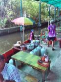bangkok-tree-house-20160624_044