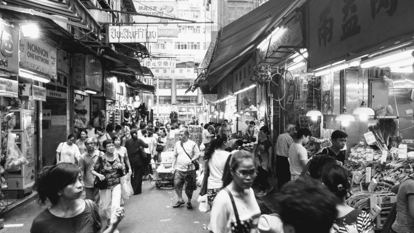 Quels sont les pays d'Asie qui devraient profiter du rebond post-Covid?