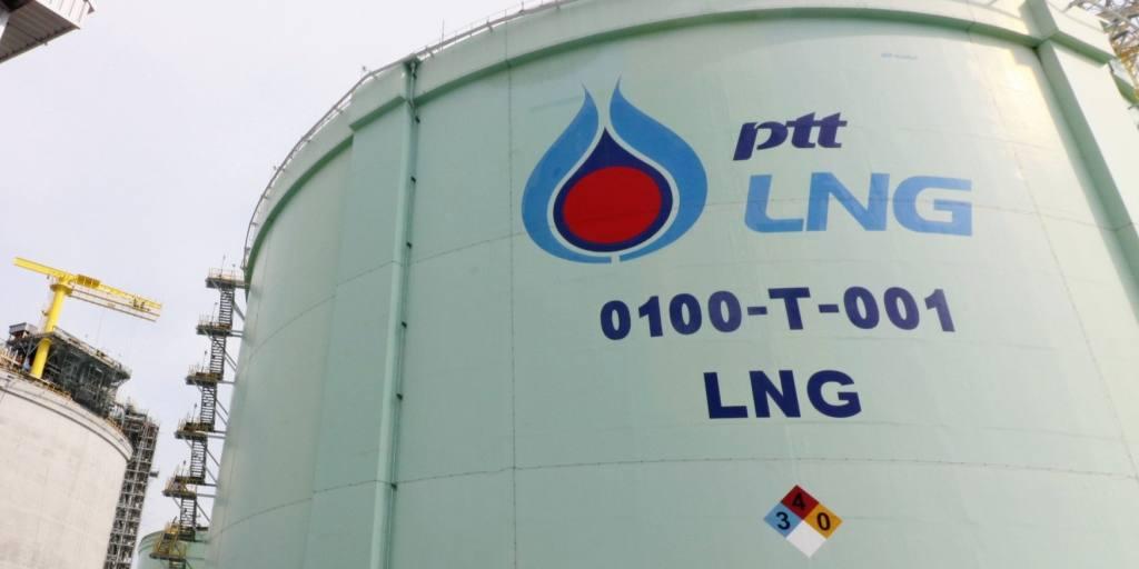 La Thaïlande vend son surplus de GNL au Japon, émergeant en tant que réexportateur – Thailande Info Actu Covid-19