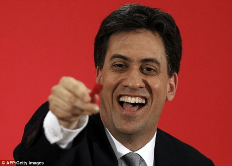 ed-milliband-brexit
