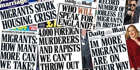 daily-mail-hateful-headlines