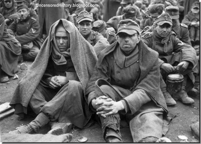 german-soldiers-pow
