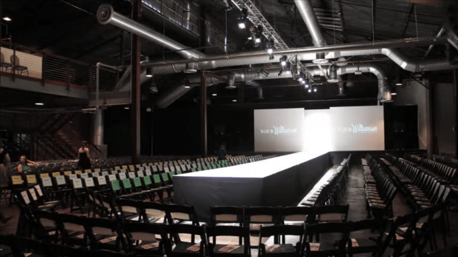 springtree_fashion_show_lighting_stage3