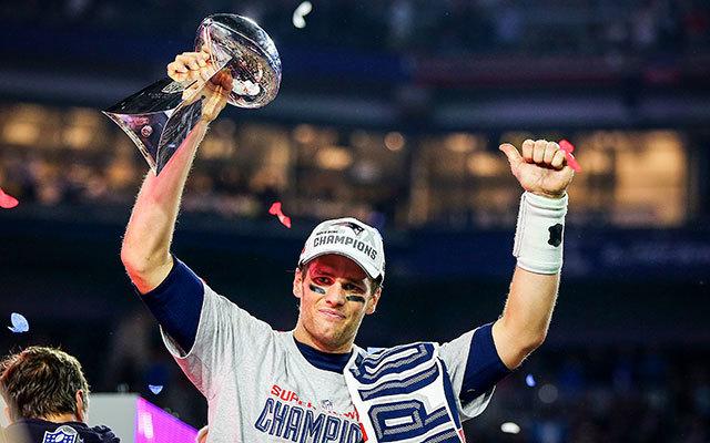 Brady-Super-Bowl-51-2