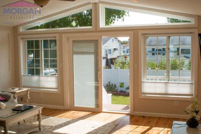 morgan exteriors patio doors