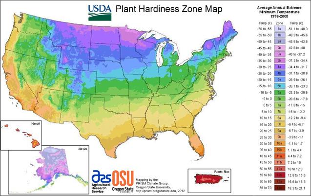 UDDA homepage_map