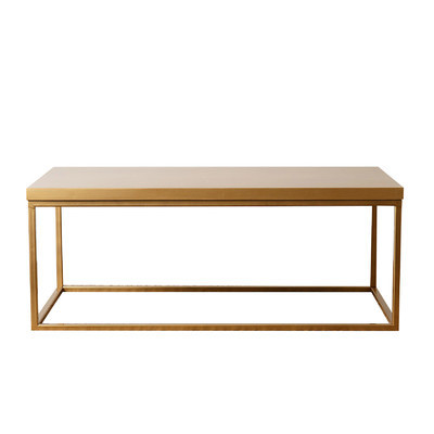 Hecht-Coffee-Table-MRCR1577