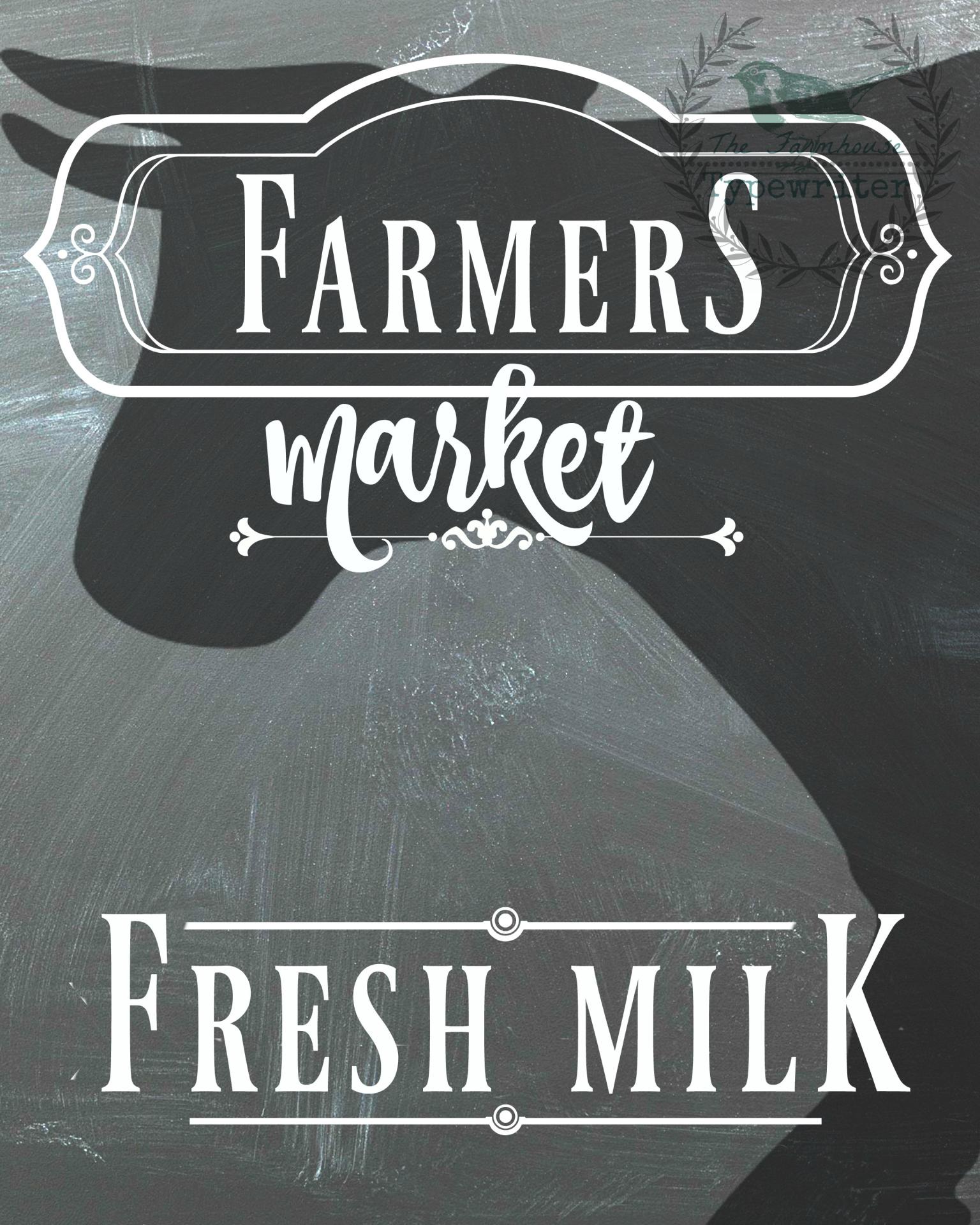 Fresh-Milk-watermark