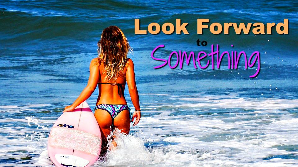 surf-1533278_960_7