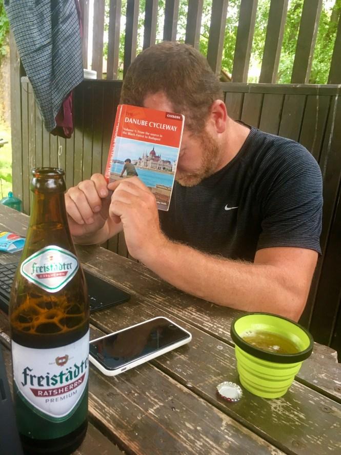 danube-cycleway-guide-book