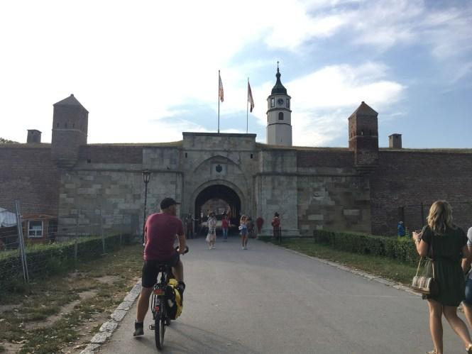 old-castle-in-belgrade
