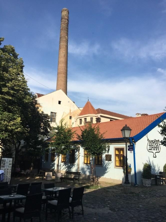 the-bohemian-quarter-in-belgrade