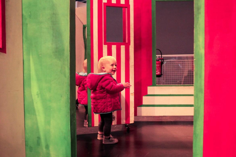 pompidou centre paris france kids
