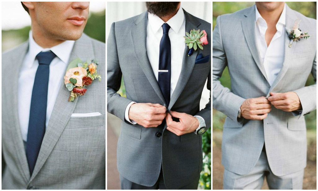 grey-groom-garden-glam
