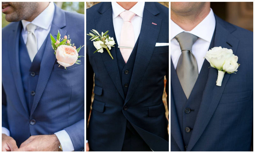 navy-suit-garden-glam