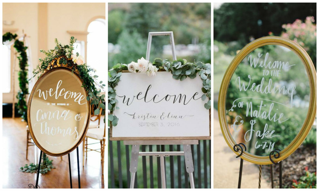 ceremony-garden-glam