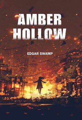 photo Amber Hollow Cover 2_zpsyxe96swm.jpg