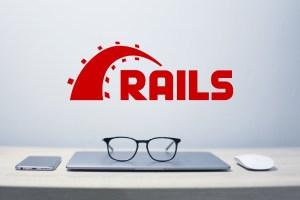 【初心者向け】Ruby on Railsの学習方法