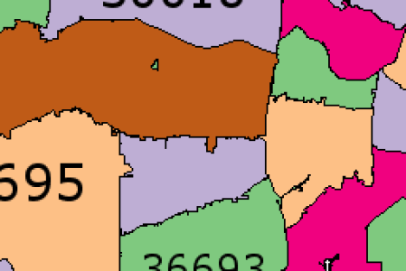 map of alabama zip codes map of usa map » Free Wallpaper for MAPS ...