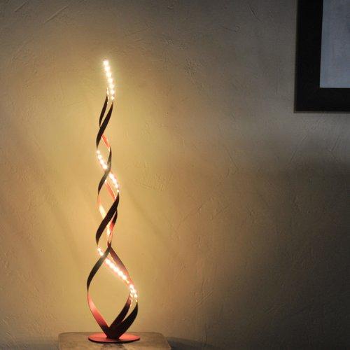 salon lampe original luminaire