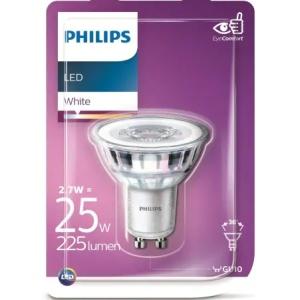 Ampoules Et Spots A Led Comment On A Selectionne Les Produits Guidetopten Fr