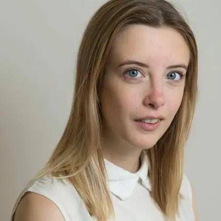 Ariane Labrèche