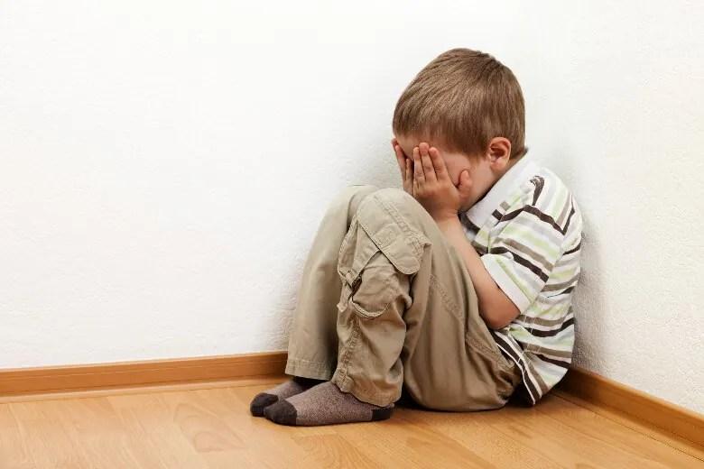 Commission Laurent: plus d'investissements en prévention réclamés pour les enfants vulnérables